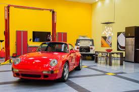 the ultimate garage man cave dawnelise interiors the ultimate garage man cave