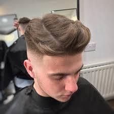 good haircuts for men 2017 gentlemen hairstyles