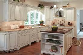 country style kitchen ideas small kitchen style ideas moroccan style kitchen ideas western