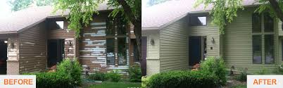 paris paintings quality painters in golden valley mn