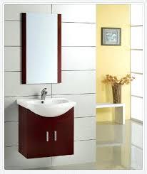 Clearance Bathroom Fixtures Clearance Bathroom Light Fixtures Ing Clearance Ceiling Light