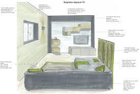 comment dessiner sur un mur de chambre photo pic comment dessiner un meuble en perspective photo sur
