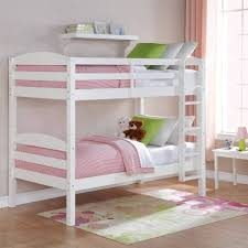 Boys Bed Frame Bedroom Boys Bed Frame Boy Beds For Sale Beds For 3