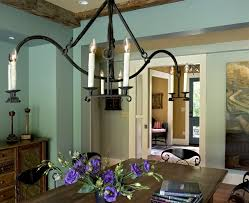 paint colors dining room colonial living room paint colors