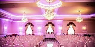 The Chandelier In Belleville Nj Top Banquet Hall Restaurant Wedding Venues In New Jersey