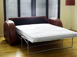leather sofa bed sale leather sofa beds for sale 2 3 seater bed settees shop now