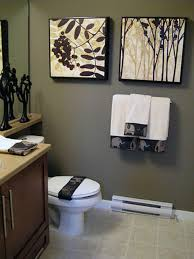 mesmerizing 40 small bathroom makeovers on a budget inspiration