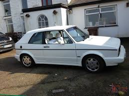 old volkswagen rabbit convertible for sale golf gti mk1 cabrio vw volkswagen karmann cabriolet convertible