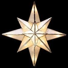 ornaments ornaments metal