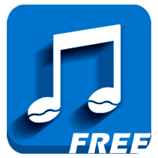 downloader free for android top 10 best mp3 downloader apps for android free downloads