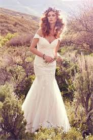 Maggie Sottero Wedding Dress Maggie Sottero Wedding Dresses Hitched Co Uk