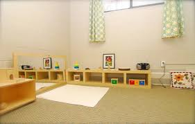 montessori floor bed for kids when sids is no longer a worry