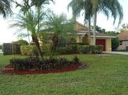 north palm beach heights palm beach homes for sale
