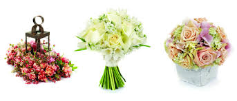 wedding flowers on a budget uk wedding online budget tips 10 ways to save on wedding flowers