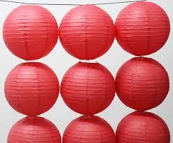 chambre des m iers de valenciennes 10pcs lot 6 inch 15cm paper lantern led light l handicraft