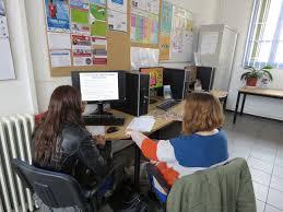bureau information jeunesse ville de la londe les maures bureau information jeunesse