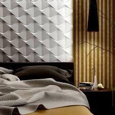 pyramid 3d decorative wall panels 1 pcs abs plastic mold for