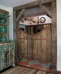Old Western Home Decor Best 25 Western Furniture Ideas On Pinterest Western Style