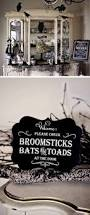 witch boot halloween decorations 68 best the witching hour images on pinterest halloween witches