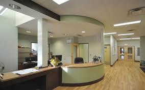 interior design for seniors macdonald zuberec ensslen architects inc architecture and interior