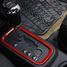 Jk Interior Design by Compare Prices On Jeep Wrangler Jk Interior Accessories Online