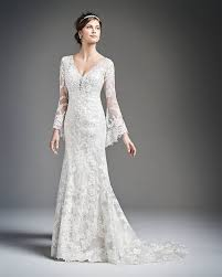 wedding dress for evening best 25 wedding dresses for ideas on
