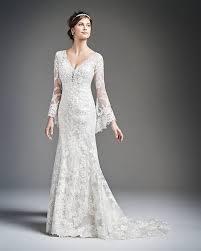 best 25 wedding dresses for older women ideas on pinterest