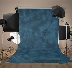 Photo Studio Backdrops Aavant The Home Of Muslin Backdrops