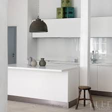 Kitchens Designs Uk by Elle Decor Kitchens 30 Best White Kitchens Design Ideas Pictures
