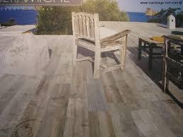 tapis de sol cuisine moderne tapis de sol cuisine moderne 14 carrelage design 187 carrelage