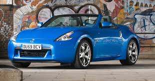 nissan 370z insurance cost nissan 370z roadster review 2010 2014 parkers