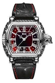 scary times for halloween watches that go bump in the night the