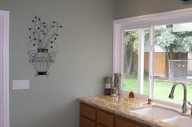 kitchen wall paint ideas wall painting ideas for kitchen photogiraffe me