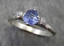 saphire rings sapphire rings by angeline