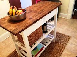 small rolling kitchen island kitchen kitchen cabinet table small rolling kitchen island walmart