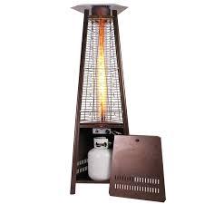 Outdoor Propane Patio Heater Propane Patio Heater Northwest Propane