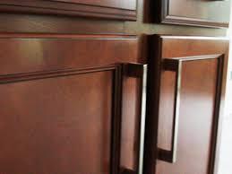 modern handles for kitchen cabinets kitchen kitchen knobs and pulls and 44 modern kitchen cabinet
