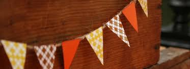decorations for thanksgiving party thanksgiving inspiration a fall harvest party by bird u0027s party