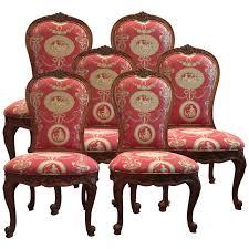 viyet designer furniture seating century furniture french