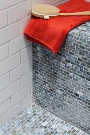 Barrier Free Bathroom Design Barrier Free Bathroom Design Ideas Trending Accessibility Red