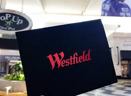how do you westfield mall is the place to be ta