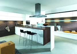 artisan cuisiniste 44 artisan cuisiniste cuisine cuisiniste metz fonctionnalies artisan