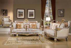 gold living room decor best decoration ideas for you