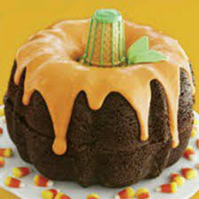pumpkin shaped chocolate cake recipe thanksgiving cakes