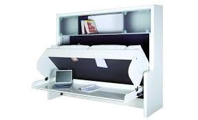 bureau escamotable ikea lit escamotable avec bureau ikea 0 socialfuzz me