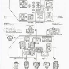 toyota yaris wiring diagram toyota yaris ignition system toyota