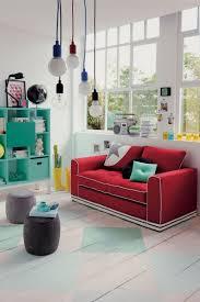 discount canapé canapé convertible ou canapé lit pas cher côté maison avec