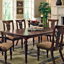 Kitchen Table Centerpiece Ideas For Everyday by Bathroom Magnificent Hit Contemporary Kitchen Table Centerpiece