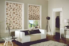 Roman Blind Roman Blinds Manufacturer Wholesale Orion Blinds
