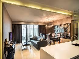 Condo Interior Design Luxurius Interior Design Condo R63 On Simple Inspirational
